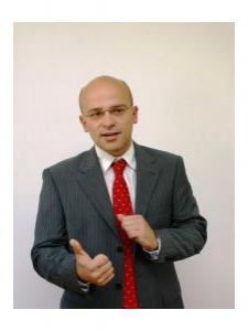 Profilbild von Holger Stein Trainer, Change-Manager, Projekt- und Prozessberater aus Weinheim
