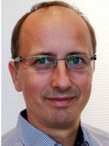 Profilbild von Holger Tangermann Agile Coach / Product Owner / Scrum Master aus Barleben