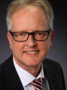 Profilbild von Holger Toerner SAP Projektleitung - SAP Berater SD MM Berechtigungen -  IT Beratung - Interim Management aus Fronhausen