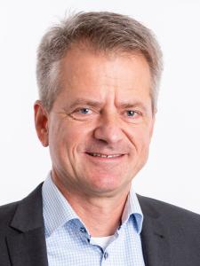 Profilbild von Holger Unger Projektmanager, Interimsmanager, Scrum Master, Agile Coach, Berater, Business-Trainer aus Puchheim