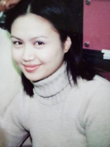 Profileimage by Honey Roque Virtual Assistant / Social Media Management / Data Entry Specialist from