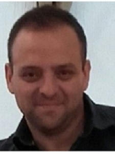 Profileimage by Horacio Caceres SAP Consultant ABAP │ Fiori Administration and Development from Cordoba