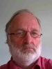 Profilbild von   C++ ,  MS-SQL (MS Backbone) Entwickler