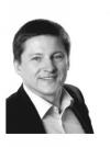 Profilbild von   eCommerce Consultant und Entwickler, Magento Expert
