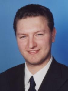Profilbild von Horst Jonas Administrator / IT-Experte aus Willich