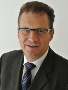 Profilbild von Horst Pospiech Softwareeinführung ITSM, INcident, Problem, Configuration und Change Management aus Ruhpolding