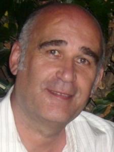 Profilbild von Horst Rosskopf Natural-Programmierer und Datenbankadministrator ADABAS aus Hainburg