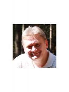 Profilbild von Horst Weigl SPS Software Entwicklung aus GlienickeNordbahn