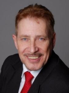 Profilbild von Horst Wendt Projektmanager-IT / SAP Berater aus Norderstedt