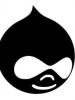 Profilbild von   Web Developer