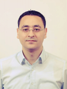 Profilbild von Houssem Hamrita Senior Java Entwickler, Architekturberatung (Technologien, Frameworks, Design Patterns) aus WoerthamRhein