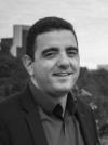 Profilbild von Hristiyan Lazarov  Incident response and cybersecurity consultant