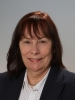 Profilbild von   Business Analyst, Senior Consultant, Project Manager, Requirements Engineer, Testmanager Raum Zürich