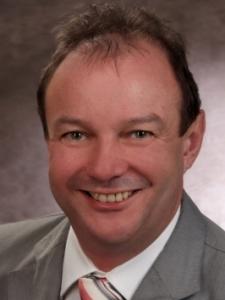 Profilbild von Hubert Dick Ingenieur für Automatisierungstechnik aus Lindlar