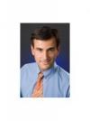 Profilbild von Hubert Friedl  IT-Consultant  / DB-Entwickler MS-SQL, Access, VBA bevorzugt Branche Healthcare