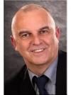 Profilbild von Hubert Gerlang  IT-Dienstleistungen in den Bereichen Systemmanagement, Service, Support, Administration und Schulung
