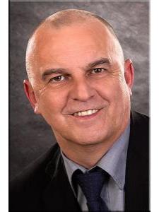 Profilbild von Hubert Gerlang IT-Dienstleistungen in den Bereichen Systemmanagement, Service, Support, Administration und Schulung aus Eningen