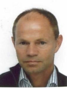Profilbild von Hubert Granzow Oracle Spezialist aus GaienhofenKonstanz