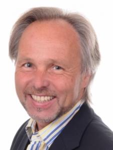 Profilbild von Hubert Grill Senior Software Developer, Qt / C++ / SQL-Datenbanken / COBOL / DB2 / JCL (z/OS) aus Axams