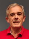 Profilbild von Hubert Kech  Bauleiter Schlüsselfertigbau