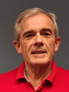 Profilbild von Hubert Kech Bauleiter Schlüsselfertigbau aus Stuttgart
