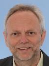 Profilbild von   Netzwerk Architekt, DOCSIS, Security, IPv6