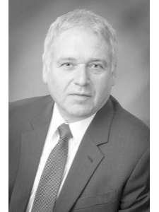 Profilbild von Hubert Weidenauer SAP-Projektleitung; SAP-Organisationsberatung; Change Management; Betriebswirtschaftliche Beratung aus Stadtallendorf