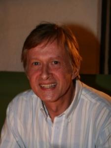 Profilbild von Hubertus Beucke IT-Berater aus Wolfratshausen