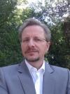Profilbild von Hubertus Kunst  Senior Consultant SAP BW/BI, SAP BW on HANA, LSA++ Datenmodellierung, Implementierung, ABAP OO; SD