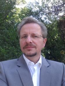 Profilbild von Hubertus Kunst Senior Consultant SAP BW/BI, SAP BW HANA/7.x, LSA++ Datenmodellierung, Implementierung, ABAP OO; SD aus Karlsruhe