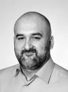 Profilbild von   Gründer/Inhaber HUESMANN Consulting