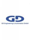 Profilbild von Hüseyin Güngör  Softwareentwicklung .NET, C#, C++, VB, Systementwicklung, SPS- und Roboter-Programmierung