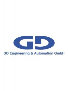 Profilbild von Hueseyin Guengoer Softwareentwicklung .NET, C#, C++, VB, Systementwicklung, SPS- und Roboter-Programmierung aus Friedberg