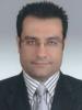 Profilbild von   Board Advisor, Manager der lokalen Geschäftseinheit & Programm-Direktor, Programm-Manager