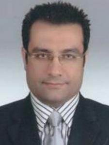 Profilbild von Hueseyin Oguz Board Advisor, Manager der lokalen Geschäftseinheit & Programm-Direktor, Programm-Manager aus Berlin