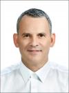 Profilbild von Hugo Hüppi  Automations Allrounder