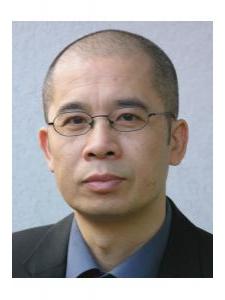 Profilbild von Hung Vu Quest Notes Migrator, CLP, MCITP, VCP, CNE, CCE-AD: Windows, Citrix, Vmware, Lotus Notes, Exchange  aus Duesseldorf