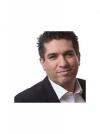 Profilbild von   SAP Rollen & Berechtigung