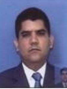 Profileimage by ISAIAS DELGADO SAP Certified Application Associate-Management Accounting (CO) from CIIUDADOJEDAZULIAVENEZUELA