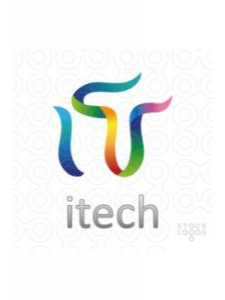 Profileimage by ITech Systems PHP | WORDPRESS | HTML 5 | ASP.NET | MVC from Ahmedabad