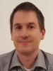 Profilbild von   C# Senior Fullstack Entwickler