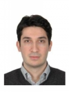 Profile picture by Ibrahim Saygili  Oracle Technology Consultancy & Remote DBA Services