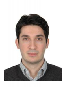 Profileimage by Ibrahim Saygili Oracle Technology Consultancy & Remote DBA Services from Istanbul