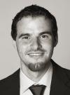 Profilbild von Igor Arenz  Software Developer - Pentester - Security Reviewer