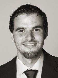 Profilbild von Igor Arenz Software Developer - Pentester - Security Reviewer aus Wesseling