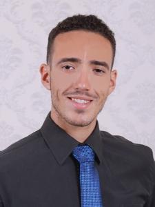 Profileimage by Igor Brando Developer and I.T Consultant from Natal