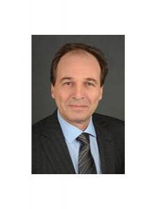 Profilbild von Igor Getman IT-Dienstleister aus Duesseldorf