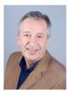 Profilbild von Igor Lebedev  SAP ABAP Entwickler