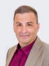Profilbild von Igor Liebermann  Senior IT Security Architect / Technical Project Lead, Cyber Security Consultant