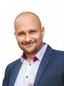 Profilbild von Igor Pshul Senior Solution Architect / Technical Lead - DevOps, Cloud & IoT, Fullstack aus Stuttgart